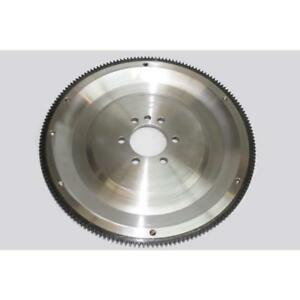 400 Chevy Flywheel In Stock | Replacement Auto Auto Parts