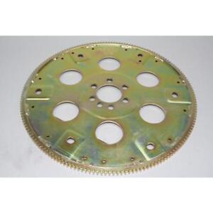 Prw Flexplate 1835003 Gold series Chromoly Steel For 1986 1997 Chevy 350 Sbc