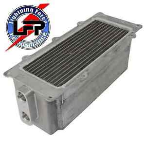 Lfp 2007 2014 Svt Ford Gt500 5 4l 5 8l Upgraded Supercharger Intercooler New