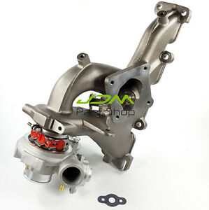 Td04lr 16gk Turbo For 03 06 Dodge Neon Srt4 03 09 Chrysler Pt Gt Cruiser 223hp