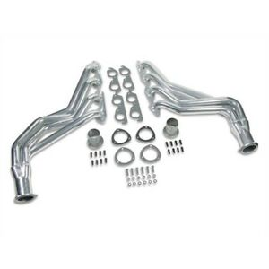 P 0996b43f803938ce additionally Dougs Headers D627 1966 1970 Mustang Fairlane 390 428 Big Block Ceramic Headers together with Schoenfeld 1165V 3 SBC Modified Header 1 58 To 1 34 p 78622 moreover Pantographs And Groovy Boards together with 191698772261. on chevy 5 3 long block