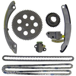 Cloyes Engine Timing Gear Set 9 0195sc