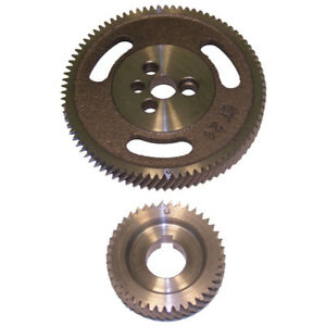 Cloyes Engine Timing Gear Set 2555s