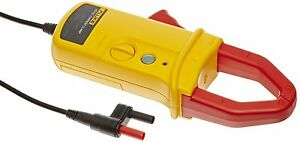 Fluke Fluke i410 Ac dc Clamp On Current Probe 1 To 400a