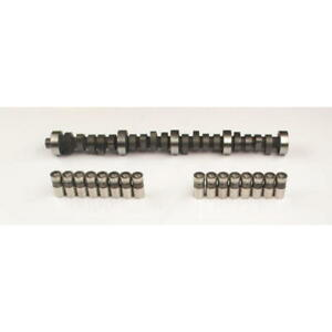 Elgin Engine Camshaft Lifter Kit Cl 1790pk Perfomance Hyd For Ford 289 302