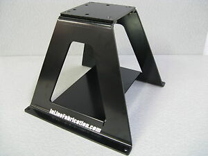 Ultramount for the Hornady Single stage Classic reloading press.