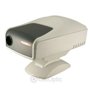 Optical Auto Chart Projector Ophthalmic Projector High Qaulity
