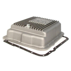 Tci Automatic Transmission Oil Pan 328000