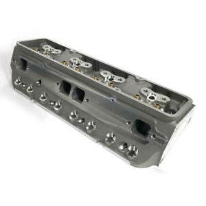 Renegade Engine Bare Cylinder Head 11968b 190cc Aluminum 64cc For Chevy Sbc