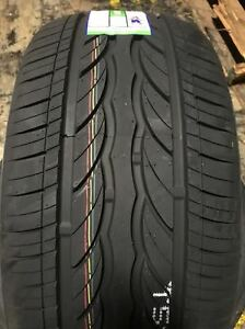 4 New 215 45r17 Crosswind All Season Tires 215 45 17 2154517 R17 Peformance