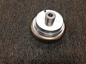 Wilson Tool Die Punch 3 350 Round For Amada Turret
