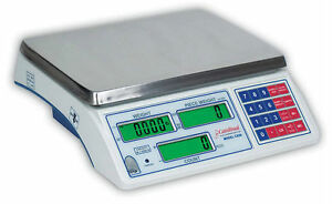 3000x0 1g 106x0 0035oz Digital Counting Scale Balance For Gold Jewelry Trade