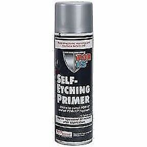 Por15 Self Etch Primer 15 Oz Spray Por 41018 New