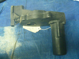 92 05 Chevrolet Blazer Gmc Sonoma Oldsmobile Transfer Case Shift Motor Opt Np1