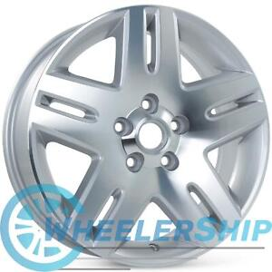 New 17 Wheel For Chevy Impala 2006 2007 2008 2009 2010 2011 2012 2013 Rim 5071