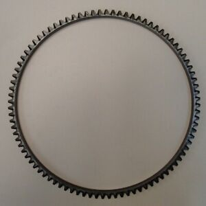 70209292 New 90 Tooth Flywheel Ring Gear Made For Allis Chalmers B C Ca Tractor