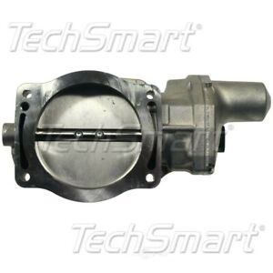 Fuel Injection Throttle Body assembly Techsmart S20002