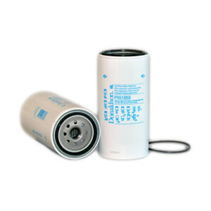Donaldson P551859 Fuel Filter Water Separator For Racor Fuel System R120p