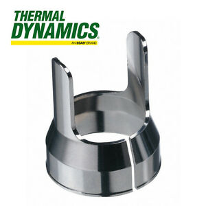 Genuine Thermal Dynamics 9 8281 Plasma Stand Off Cutting Guide For Sl100 Torch