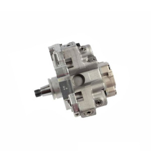 Cp3 High Pressure Fuel Pump For 07 12 Dodge Cummins 6 7l 6 7