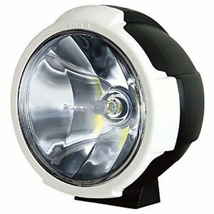 Piaa Rs800 Twin Beam Head Light Ion Low Clear High Halogen Shock Lamp 08018