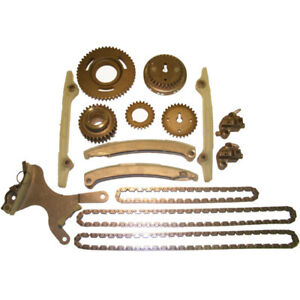 Cloyes Engine Timing Gear Set 9 0393sd