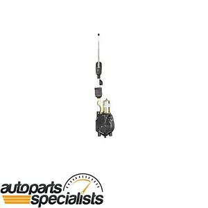 P 0900c1528007c9f4 likewise Dance 1760 furthermore Electric Antenna besides 1983 Toyota Celica Fuse Box likewise P 0900c1528007dbe6. on 1983 toyota celica gt parts