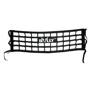 Bully Tailgate Net For Full Size Truck Chevy Ford Dodge Tr 03wk