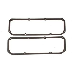 Mr Gasket Engine Valve Cover Gasket Set 5871