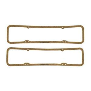 Mr Gasket Engine Valve Cover Gasket Set 175