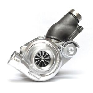 Atp Turbo Stock Location Gtx3076r Gen2 For 13 18 Ford Focus St Fusion Ecoboost