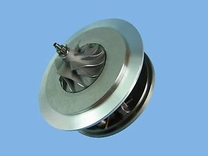 2005 2007 Jeep Liberty Crd Diesel Turbo Charger Gt2056v Cartridge Chra Core
