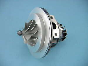 06 07 Mazda 6 Mazdaspeed Sedan 4d 2 3l L3k913700e Turbo Charger K0422 882 Chra