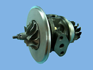 Chrysler Turbo Tb0335 Tb0352 Tb0371 Tb0378 Turbo Charger Chra Cartridge