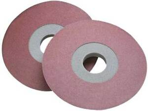 Porter Cable 77105 Replacement Kit For Drywall Sander 100 Grit