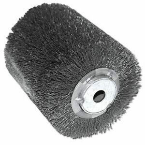 Makita 794382 7 Wire Wheel Brush