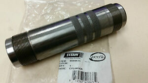 Titan Speeflo Genuine Pump Cylinder 0349416