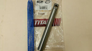 Titan Genuine Speeflo Rod Displacement 144 117