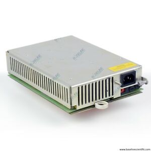 Refurbished Hp 5061 3374 Power Supply For 1050 Hplc Pump And Autosampler