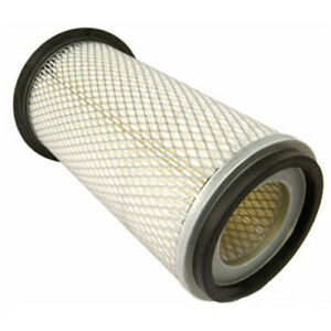 Filter Air Outer Pa2391 529854 R2 International 784 674 454 484 574 684 584
