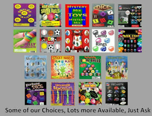 Laminated 4 X 5 Candy Machine Toy Vending Labels Display Card