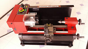 Used Mini Lathes Rockland County Business Equipment And