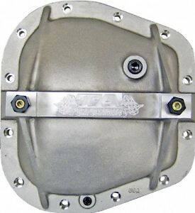 Ta Performance 1804 97 04 Ford F Series Truck 9 75 Rear End Support Cover 1804