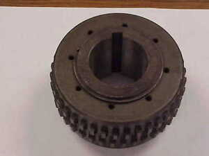 M35 Military Transfer Case T 136 Sprague A1 1874e83
