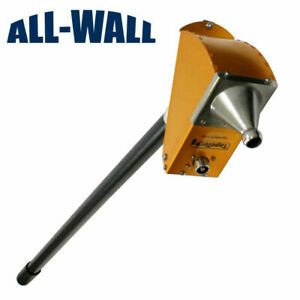 Tapetech Angle Box Drywall Corner Applicator 8inch With Handle Ca08 fhtt new