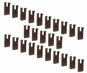Pengo Auger Tooth 134501 40 50 Size Tooth For Pengo Aggressor Auger Qty 25