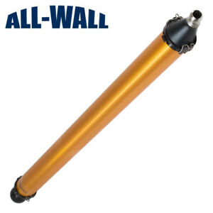 Tapetech Drywall 24 Compound Tube For Corner Flushers Finishers Glazers