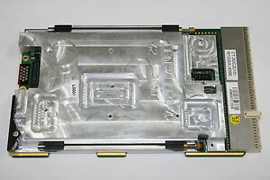 Adlink Ct 30 c2d15 m1g Rugged Conduction Cooled Cpci Core2 Duo Sbc 1 5ghz 1gb