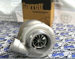 Garrett Gtw3844r 62mm Ball Bearing Turbo Turbocharger Divided T4 1 15 A R 800hp