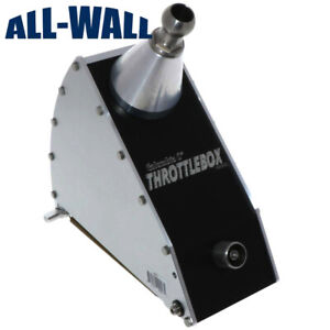 Columbia Drywall Tools 8 Angle Box Corner Applicator Head Only new